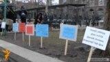 Օրվա տեսաշար, 16 մարտի, 2012