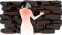 Blackmail, Rape, Suicide: Inside The Webcam Studios Of Kyrgyzstan