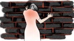 GRAB - Blackmail, Rape, Suicide: Inside The Webcam Studios Of Kyrgyzstan