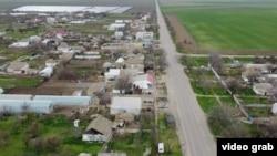 У народі Новоолексіївку називають Новотатарівка, оскільки понад половина жителів там – кримські татари. І це найбільше їхнє поселення на території материкової України