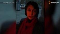 Лукаш підозрюють у заволодінні понад 2 мільйонами гривень – ГПУ (відео)