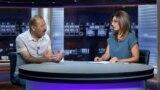 «Ազատություն» TV լրատվական կենտրոն, 23-ը սեպտեմբերի, 2015թ․