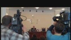 Лавринович: Відновлено Конституцію 1996 року