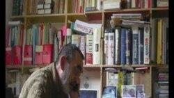 In memoriam Mircea Iorgulescu