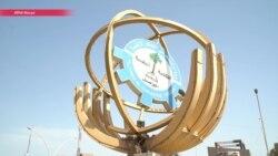 """Мосул возвращается к жизни: что происходит в городе, из которого ушли боевики """"ИГ"""""""