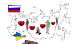 Стратегия государственной национальной политики России. Что нового?