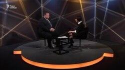 Глава МИД Литвы: Россия уже ведет войну в Балтии