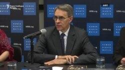 Кина врши интензивен глобален напад врз човековите права