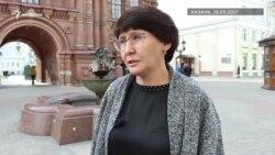 Что казанцы хотят услышать от Рустама Минниханова?