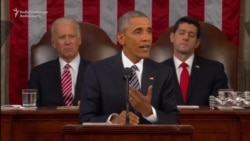 Barack Obama: statele eșuate sînt cea mai mare amenințare la adresa Americii
