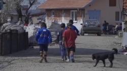 Svakom Romu treba jedno jutro