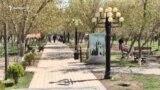 «Տան մեջ էլ լինենք, էլի հիվանդությունը կգա կկպնի, դուրսն էլ». արտակարգ դրության 24-րդ օրը Երևանում