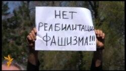 Soňky wakalar - 21.04.2014 ý.