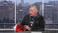 «Безвізовий режим для України – це те, про що Росія навіть мріяти не може» – Сергій Лойко