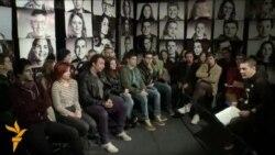 'Perspektiva': Četvrta epizoda – Mostar