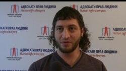 Борис Захаров: Ми готові співпрацювати з державою
