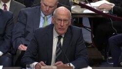 Нацразведка США представила доклад об угрозах безопасности