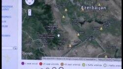 """""""Google""""dan Azərbaycana təxribat, yoxsa texniki səhv..."""