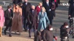 Mekkora hatalma van a first lady-nek?