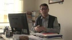Опасниот живот на новинарите во Турција