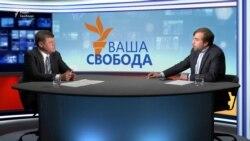 Не війна, а недовіра бізнесу – економіст про низьке економічне зростання України