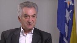 Šarović: Izboriti se kvalitetom na tržištu EU