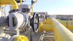 Conducta gazului amânat