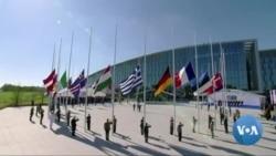 Unii experți în politică externă se tem că Trump ar putea scoate America din NATO