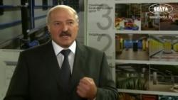 Лукашенко «подумає» про реформування церкви