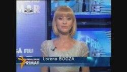 Dezbateri ProTV Laguta vs Crîlov (31 mai)