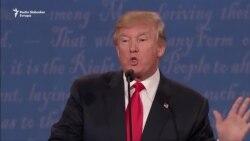 Donald Trump – Od biznismena do predsjednika