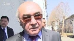Посол Узбекистана в Таджикистане: «Виза для жителей приграничных районов может быть отменена»