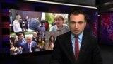 «Ազատություն» TV լրատվական կենտրոն, 9-ը ապրիլի, 2015թ․