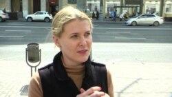 Что вы знаете о депутате Гоcдумы Наталье Поклонской?