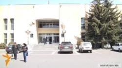 Աբովյանի քաղաքապետարանում չարաշահումներ են բացահայտվել