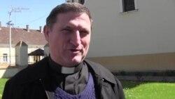 Achitarea lui Seselj: reacții amestecate într-un sat din Serbia