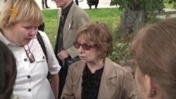 """""""Болотное дело"""" для Комитета против пыток: Виктор Савелов"""