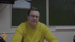 А.Коновалов: Муҳожирлар камайгани сезилмаяпти
