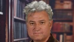 Стојков:дволично барање на Бугарија за рехабилитација на жртвите од комунизмот