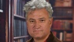Стојков- односот на македонската влада кон Бугарија, обесхрабрува