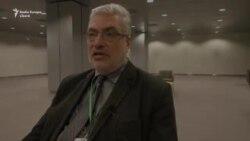 Expertul militar Pavel Felghenhauer despre contingentul rus staționat în Moldova