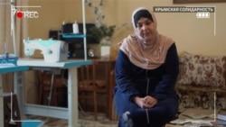 «Несправедливо обвинили в терроризме»: как живет семья арестованного Азамата Эюпова (видео)