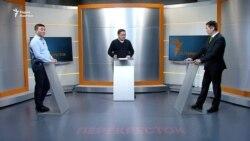 Эксперты об экономической ситуации в Кыргызстане
