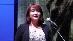 Россия: «Золотая свадьба» дочери судьи из Краснодарского края (видео)