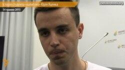 Ми порізали жили, щоб зупинити катування, зашивали без знеболювального – Юрій Яценко