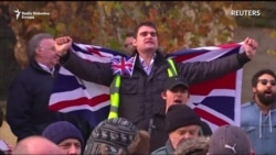 Evroskepticizam u Evropi i Srbiji: Britanski EXIT i srpski ENTER
