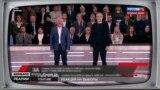 Реакція бойовиків і Росії на вибори в Україні
