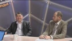 Belsat 01.05.2010 - part2