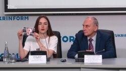 Станіслав Асєєв – символ окупованого Донбасу – відео
