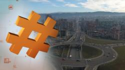 Taksa e Prishtinës tollovit rrjetet sociale